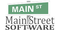 Main Street Software, Inc.